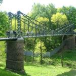 Далёкие и близкие мосты